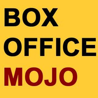 Casino royale weekend box office ceasors indiana casino