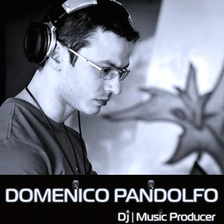 Domenico Pandolfo & Ruby Valvet featuring Luca - Chains (Nighlife Progressive Mix)