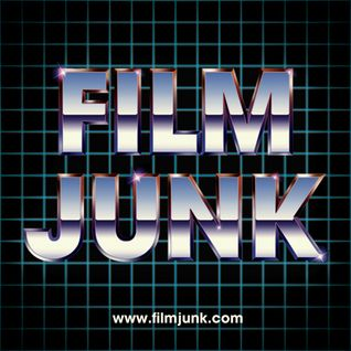Film Junk Podcast Episode #467: X-Men: Days of Future Past
