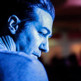 Alberto Lolli @ Krisi - College 2012-02-25 part1