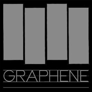 Graphene Podcast Series 011: PHONE SUBSIST