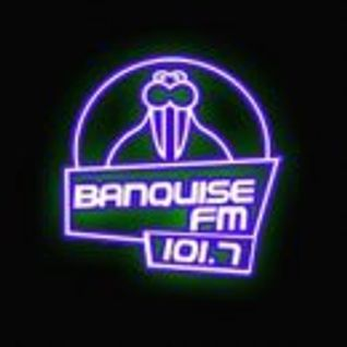 "HOUSE OPERA : ""WELCOME GREG DENBOSA"" with Arno Behac & Greg Denbosa (Live @ Banquise FM) (27-04-2011"