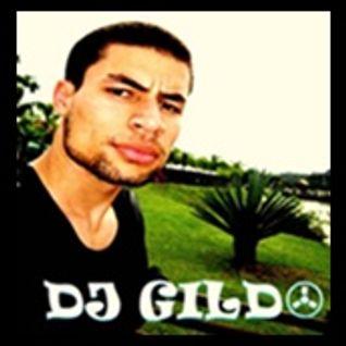Kaysha Best Mix By Dj Gildo