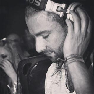 Enzo Falivene Dj-Chupa Chups Party__Live 18-03-2012@ Posto Cool Place Salerno Italy