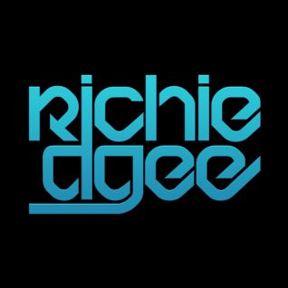 podcast 01 richie dgee