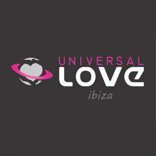 Universal Love Radio Show 06 February 2013