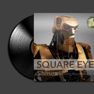 Divide by Zero Promo Series 008 - Live From Clapham South