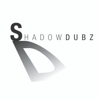 ShadowDubstep - SubSlags Dubstep Mix