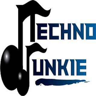 Tekknoid in the Mix LIVE@24.05.2013