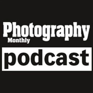 Photography Monthly 20
