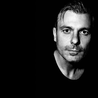 DARREN EMERSON DJ MIX - FEB 2013