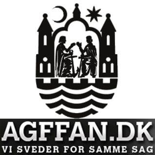 AGFFAN.fm #58: POKALFINALE!