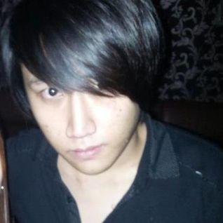 DJ.||Richie 月球三十二号 part~~~2
