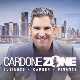 122: Hard Success Lessons