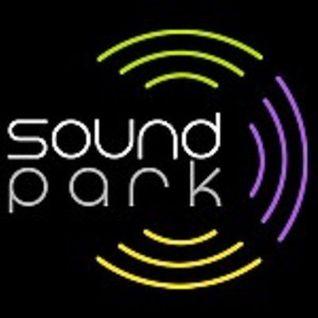 FS on Lounge Fm / Sound Park // 11-04-11