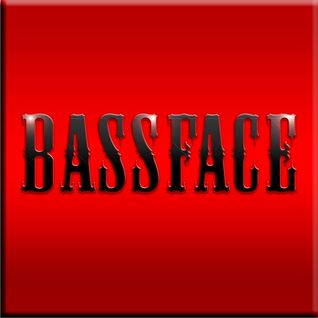 Bassface: Mash it Down @ Punraiser (DnB) 2016