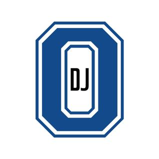 """O's """"D.I.R.T. - Do it Right two mix"""""""