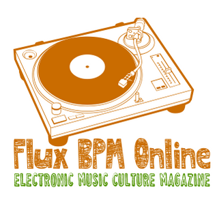 Flux House Anthems Only with Dimitri on 1mix radio 10-4-2013 for mixcloud
