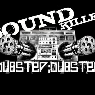 Dubstep Mix Vol.5