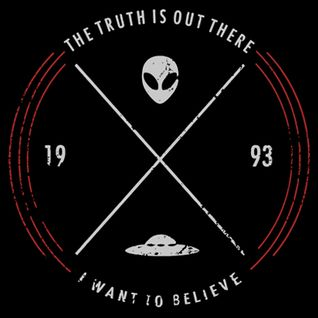 Aliens Vs Predator Tribute to the Amen break drum and bass