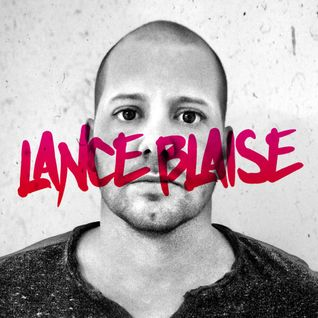 LANCE BLAISE – TUE.OCT.24TH – EPISODE 260 [techno]