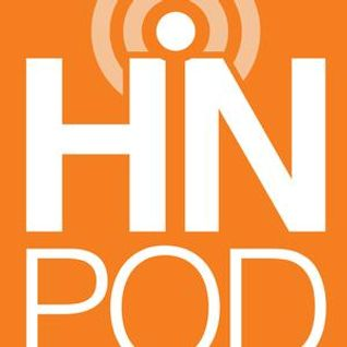 HN Pod Episode 5