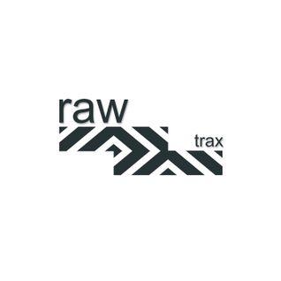 Raw Trax Radio Podcast #09 -Jeremy Juno (Arnhem, Netherlands)