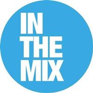 In The Mix #026 - previewer