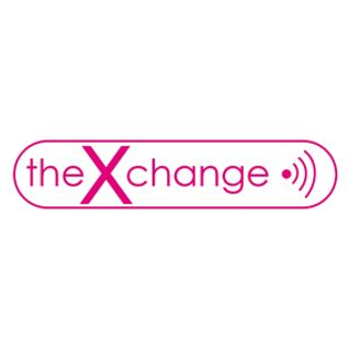 Xchange_Wednesday_110913
