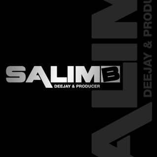 WE GOT SOUL IS BACK I SEPTEMBER SESSION 2012 I MIXED BY SALIM B