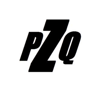 PQZ' - SET LIVE PORTO/PORTUGAL 2013
