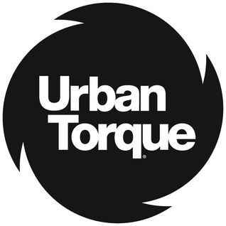 Urban Torque Transmissions 5th May 2016 Leigh Morgan