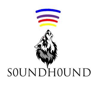 DJ S0UNDH0UND & DJ A$Z - Summer Mix 2012 (DJ S0UNDH0UND's Part)