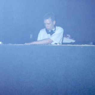 djdenny - Speedcore Mix 1996