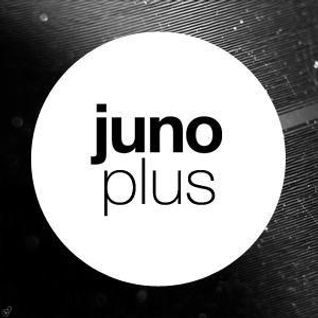 Juno Plus Ones To Watch Podcast - The Please