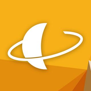 Astrocast #00 - Recomendações de leitura e séries de Ciência (piloto)