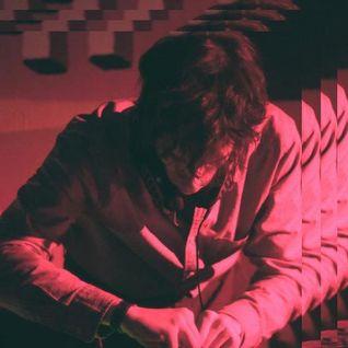.eyto - live mix @ totoya klub - 8ounce label showcase (tilos) (2012/03/27)