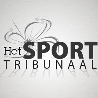Het Sporttribunaal 13 januari 2016