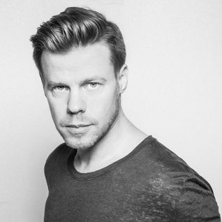 Corsten's Countdown - Episode #316