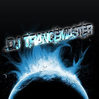 DJ Trancemaster Hands Up Mix (2K13) Vol.2