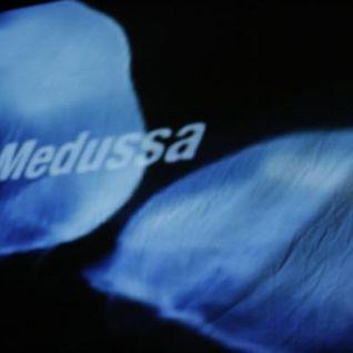 Dj;Medussa... the show