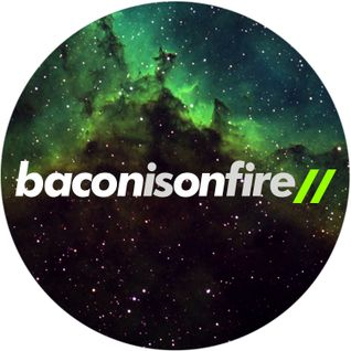Baconisonfire Test mix Feat. Mr Fiend