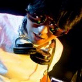 J-LOW favorite&respect japanese progressive house artist mix