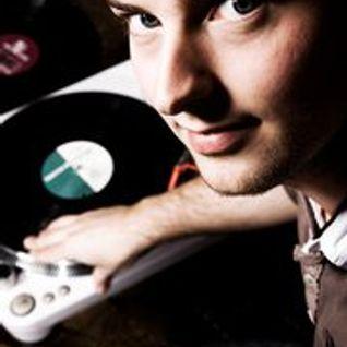 MoG-ShoT - TechNews Live @ RauteMusik.FM 20.11.2012