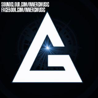 Fvh Sho - InnerG X Triangle△Regime Peasants  O