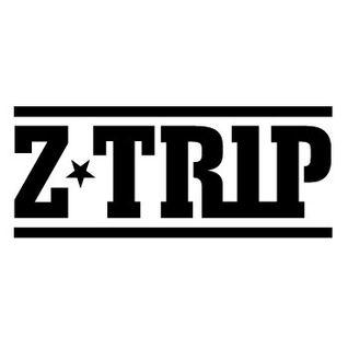 DJ Z-Trip - Live in Detroit at the DEMF
