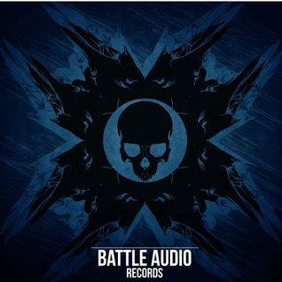NECRO FILES Battle Audio Radio Show #18