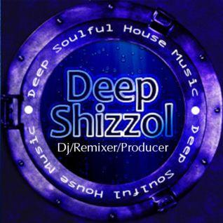 Deepshizzol Saturday Sessions 19.01.13
