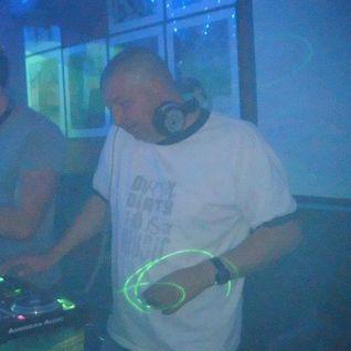 dj g-raff sept tech mix