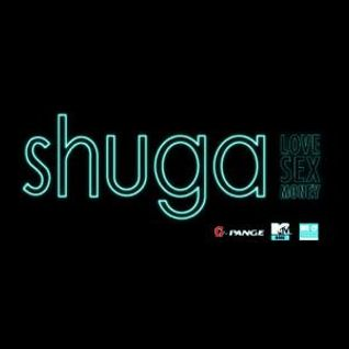Shuga Radio Magazine Show - Episode 2 (English)